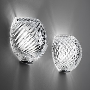 D82 D99 00 Diamond Swirl