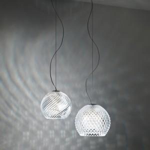 D82 A01 01 Diamond Swirl