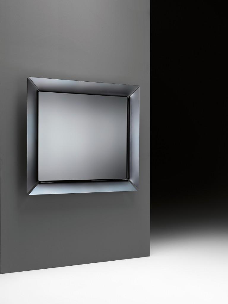 Tükrök / Caadre tv