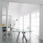 Étkezőasztalok / Ray