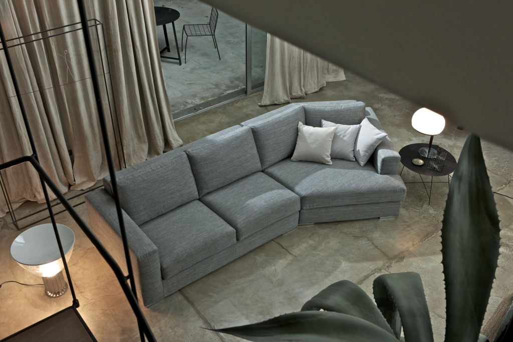 Kanapék / Broadway - modern kanapé