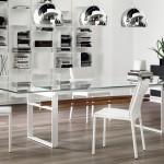 Étkezőasztalok / Jerez