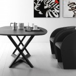 Étkezőasztalok / Bridget