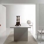 Étkezőasztalok / Clever