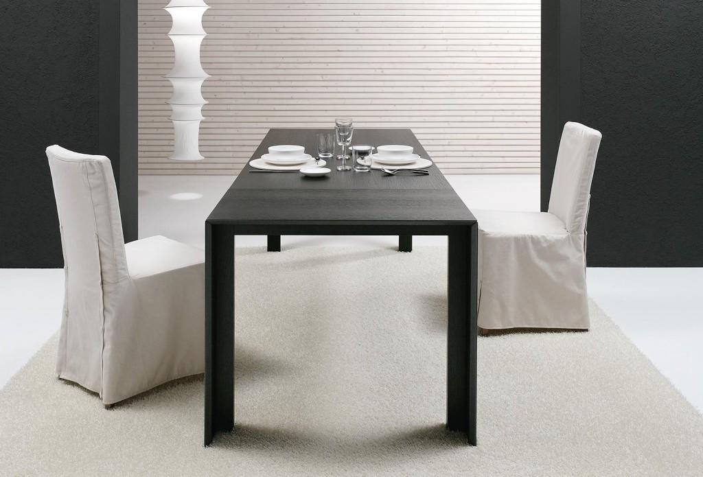 Étkezőasztalok / Joy