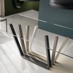 Étkezőasztalok / Domino