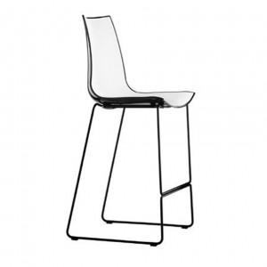 3d-stool1