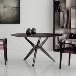 Étkezőasztalok / Tetris