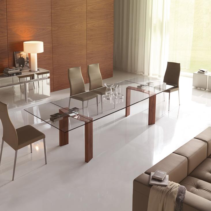 Étkezőasztalok / Daytona
