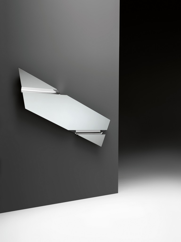 Tükrök / The wing