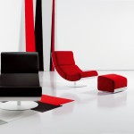 Art-Sancal-design-fotel