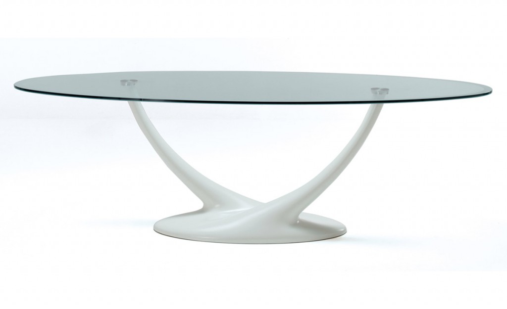 Étkezőasztalok / Coral