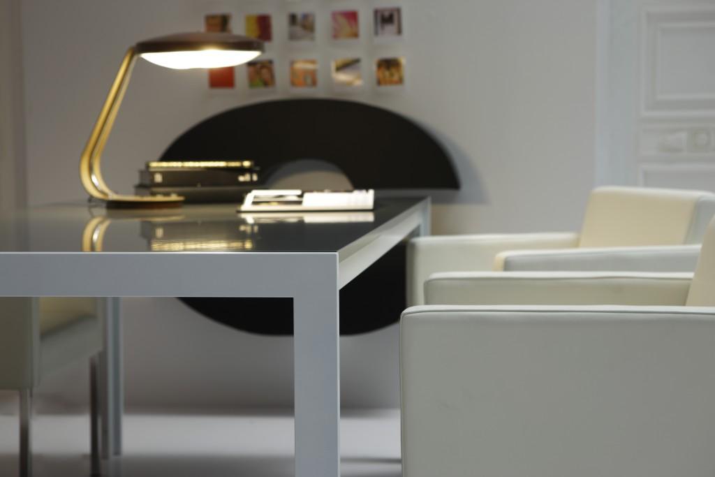 Étkezőasztalok / Data 7
