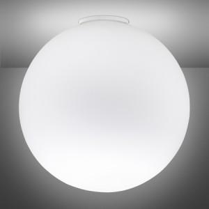 F07 E09 01 Lumi sfera