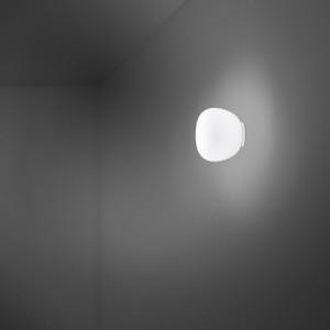 F07 G01 01 Lumi Mochi