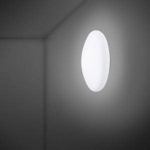 F07 G11 01 Lumi White