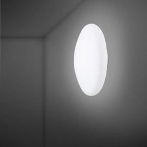 F07 G13 01 Lumi White
