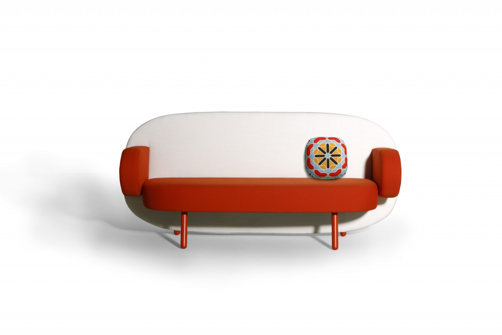 Kanapék / Float