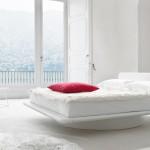 Ágyak / Giotto