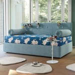 Kids-Furniture-of-Peggy-of-Bonaldo1