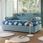 Kids-Furniture-of-Peggy-of-Bonaldo1