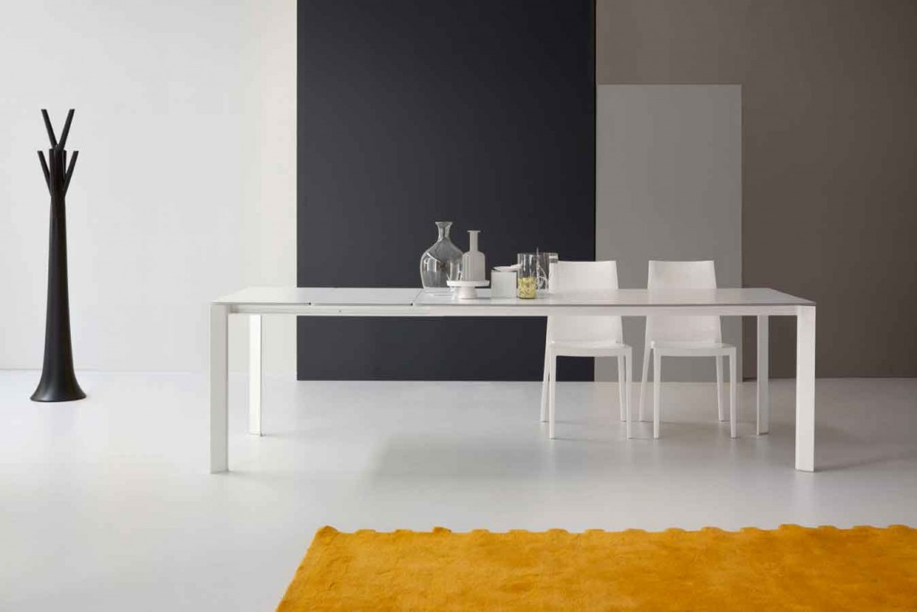 Étkezőasztalok / Kime
