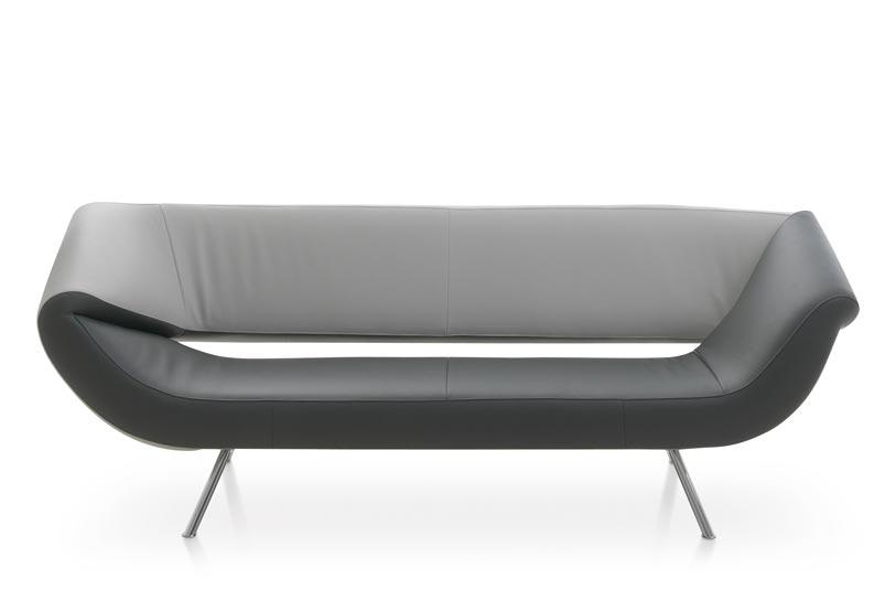 Kanapék / Arabella exkluziv kanapé