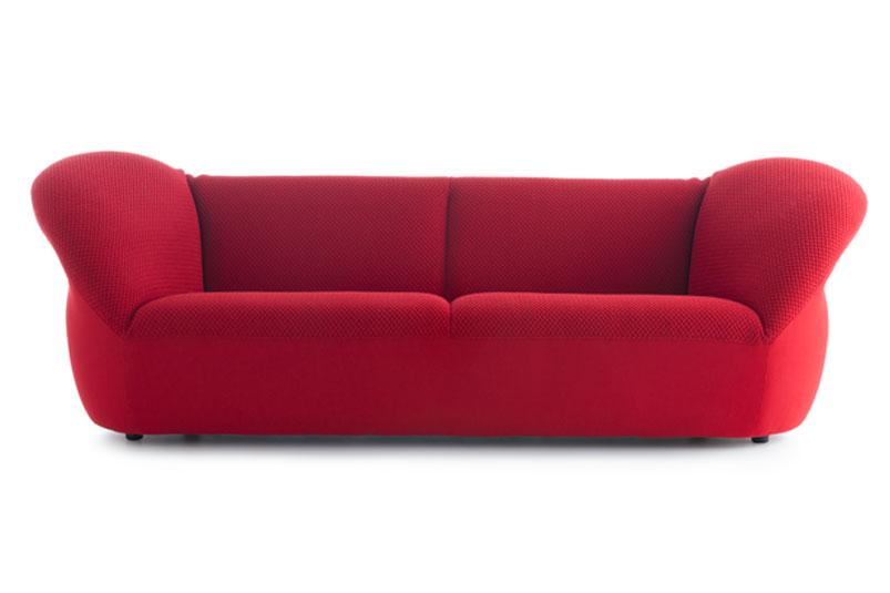 Kanapék / Gynko - kanapé