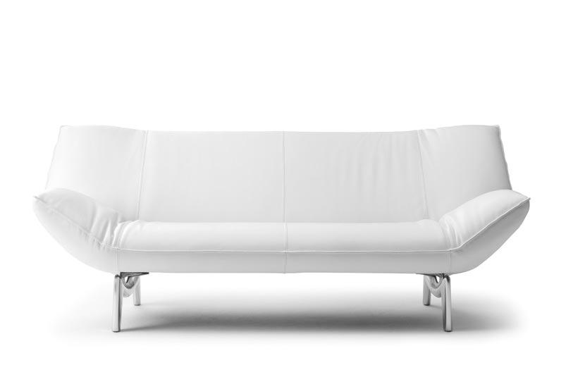Kanapék / Tango - kanapé