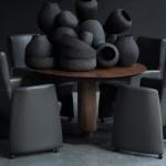 Étkezőasztalok / Calbuco - bővíthető étkezőasztal