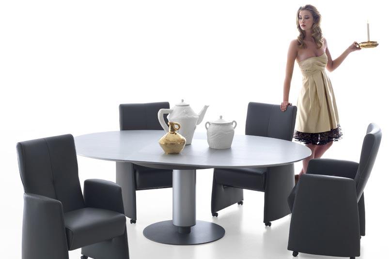 Étkezőasztalok / Calbuco