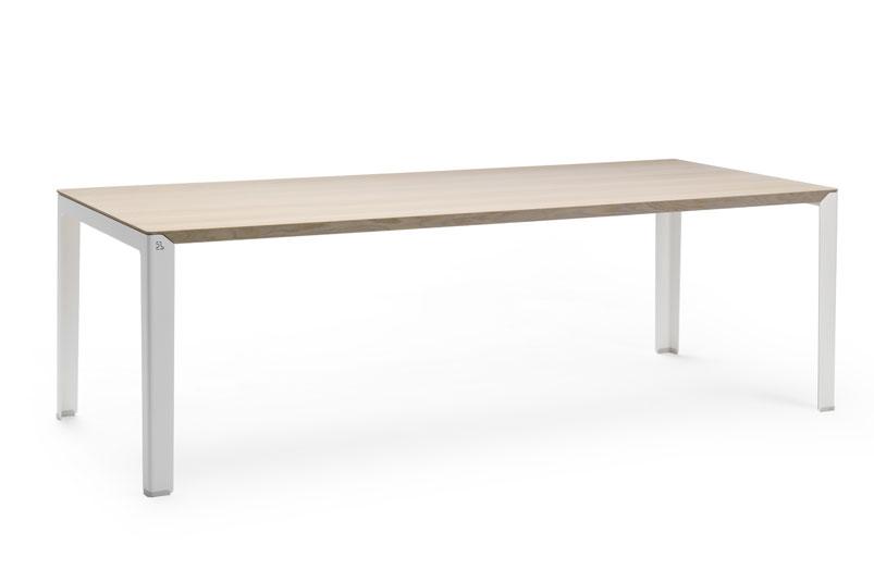Étkezőasztalok / Kalia - étkezőasztal