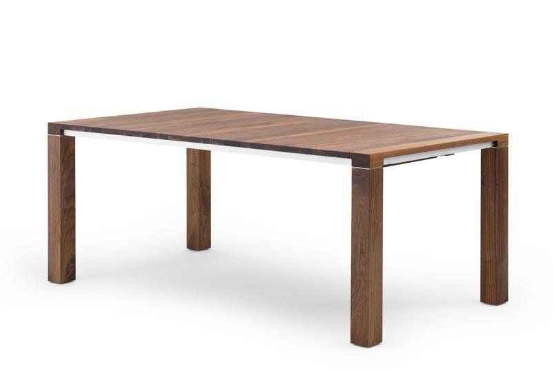 Étkezőasztalok / Vivre Largo - design étkezőasztal