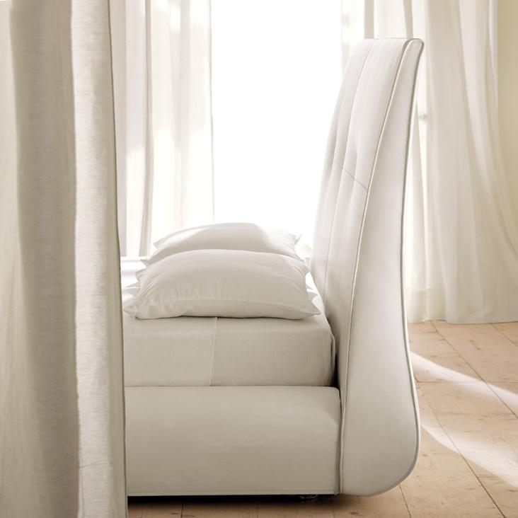 Ágyak / Matisse