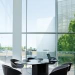 Étkezőasztalok / Aero