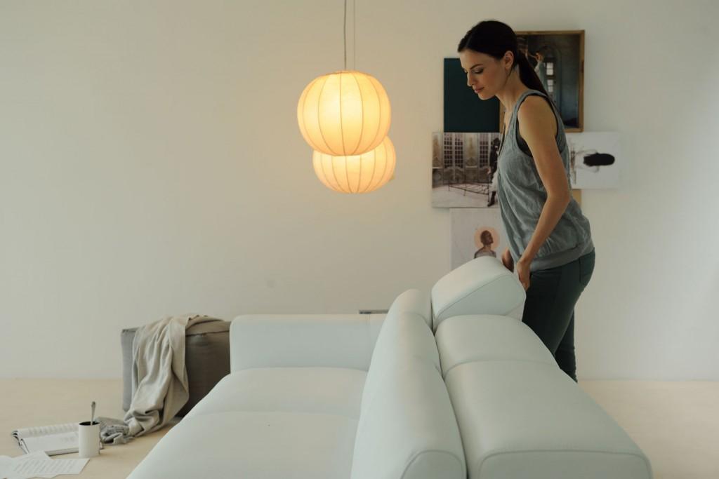 Kanapék / Avenue - modern kanapé