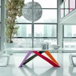 Étkezőasztalok / Big Table