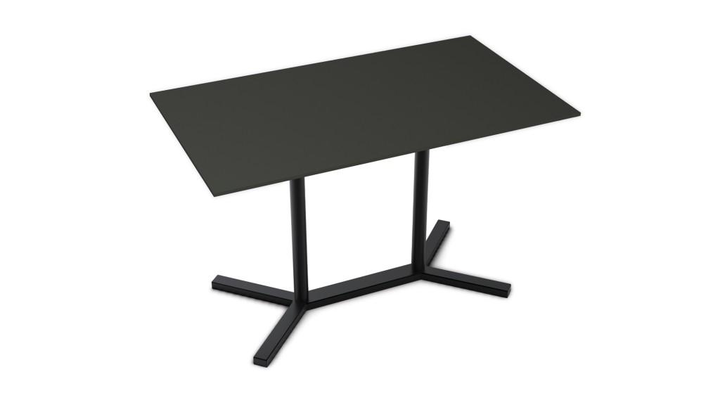 Kávézóasztalok / Bold 4758
