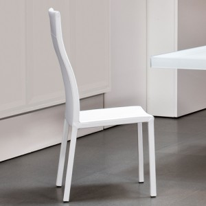 bonaldo-milena-dining-chair-500x500