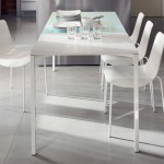 bonaldo_fli_dining_table_1