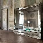 caadre-specchio-1-jpg1
