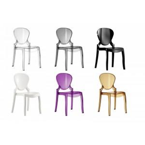 chair-queen-650-pedrali