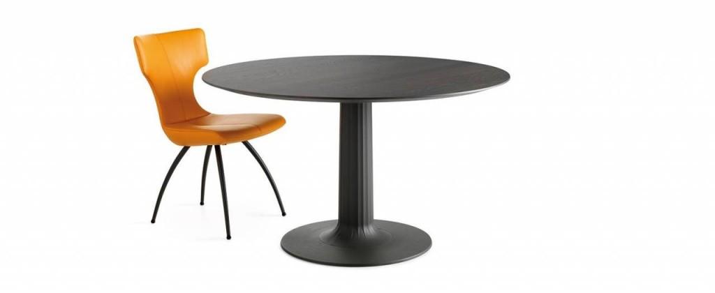 Étkezőasztalok / Columna
