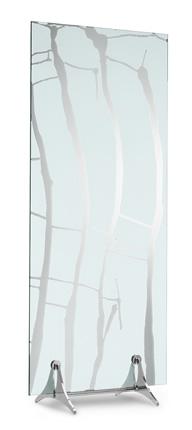 Tükrök / Deco - tükör
