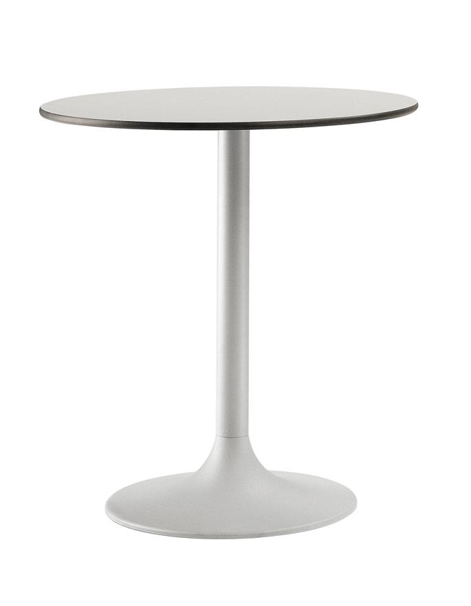 Kávézóasztalok / Dream 4830
