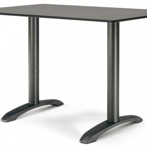 Lábszerkezetek (asztal)