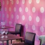 Étkezőszékek / Glam 435
