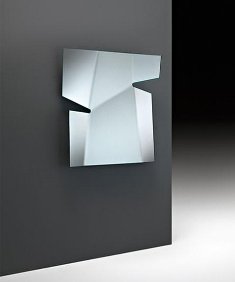 Tükrök / Hasami