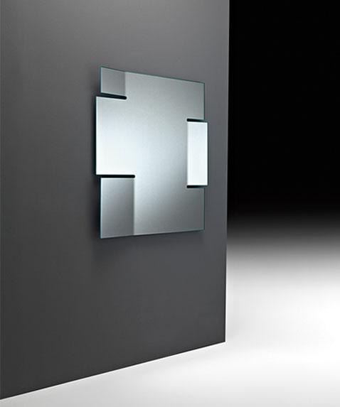 Tükrök / Hiroshi