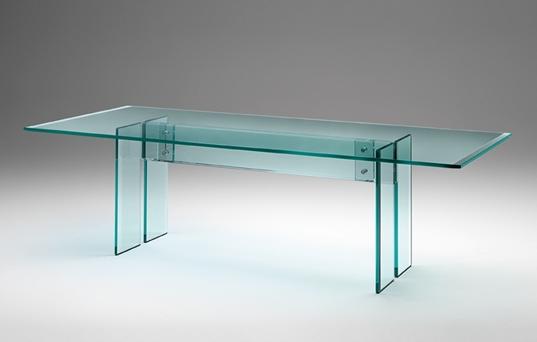 Étkezőasztalok / Llt tavolo